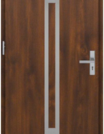 MIKEA Drzwi do domów - Linia Prima 10